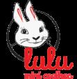 Lulu Mini Coelhos – Criadores de mini coelhos e coelhos anões no Rio de Janeiro